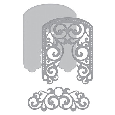 https://hopeandchances.co.uk/shop/amazing-paper-grace-collection/3d-vignettes-collection-filigree-veil-pre-order-arriving-march-2018/