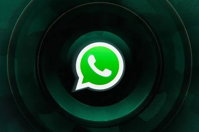 Fantastic 5 new updates for whatsapp !! Check out now - YP Buzz