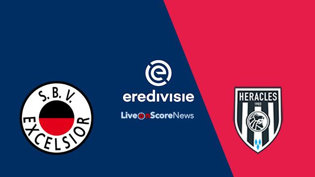 Prediksi Vitesse vs Heracles 7 Oktober 2018 Liga Belanda Eredivisie Pukul 19.30 WIB