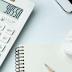 5 Tips Dalam Memulai Investasi P2P Lending Bagi Pemula