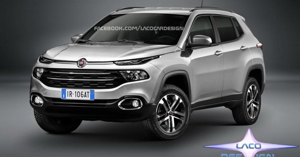 Dacia modelli e prezzi nuove auto dacia gamma modelli e for Nuove planimetrie e prezzi della casa