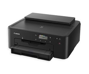 PIXMA TS701 Printer