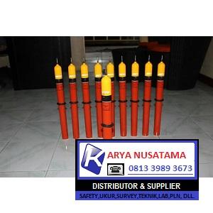 Jual Voltage Detector 35KV Merk Forza 150cm di Subang