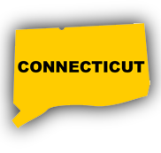 State-of-Connecticut