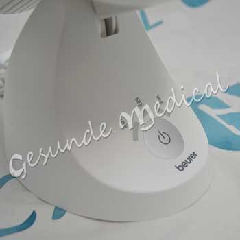 toko lampu terapi inframerah