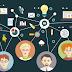Khóa học xây dựng chiến lược truyền thông tiếp thị tích hợp hiệu quả