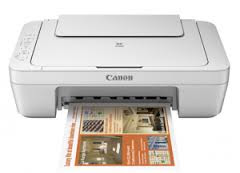 Canon PIXMA MG2910 Driver Download, Printer Review free