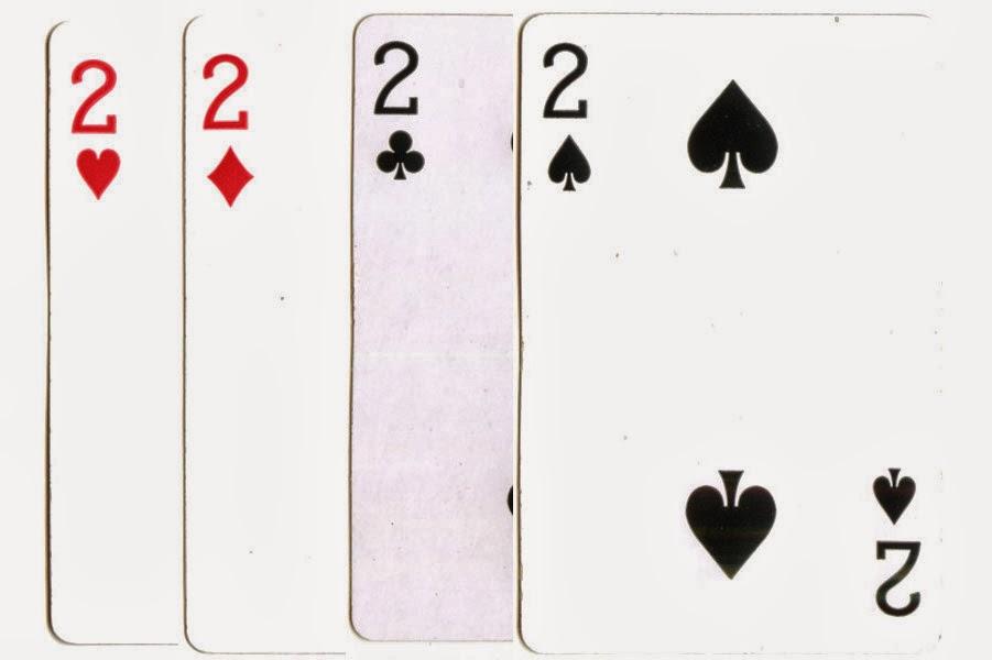 ♧ LUẬT CHƠI BÀI VIỆT NAM ♧ ♥ TIẾN LÊN MIỀN NAM ♥: Game chơi bài Tiến Lên Miền Bắc - chơi tiến lên ăn tiền