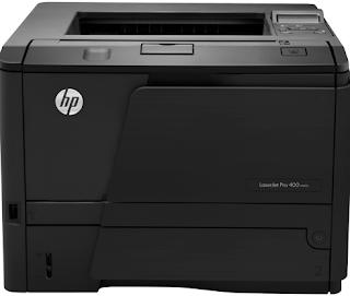 HP LaserJet pro 400 M401dne Treiber Download Es ist allgemein bekannt, dass aktuelle Druckertreiber dafür sorgen, dass Ihr Drucker mit ihren Top-Funktionen ausgeführt wird