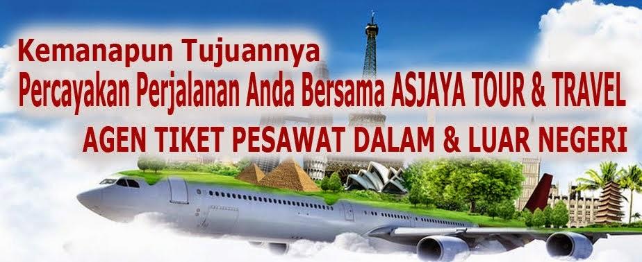 ASJAYA TOUR & TRAVEL: PETA LOKASI BANDARA DI INDONESIA