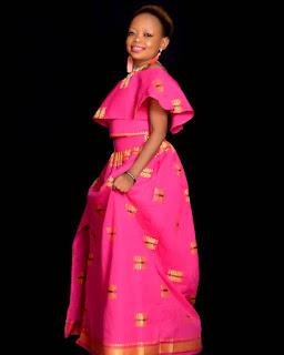 ae366cf63b9106e3fe5f55c1f1a422ca Mary Nky Onyemena Biography, Age, Birthday, Husband, Net Worth, Mother, Wikipedia, Misskoikoi TV, Sister, Family