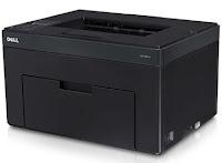 Dell 1350cnw Color Laser mise à jour pilotes imprimante