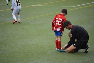 kids_soccer.jpg