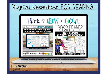 at home reading tips and strategies for parents and teachers