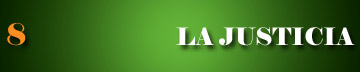 http://tarotstusecreto.blogspot.com.ar/2015/06/la-justicia-arcano-mayor-n-8-tarot.html