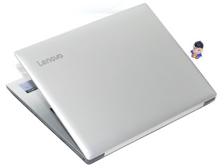 Laptop Design Lenovo ideapad 330-14IKB Malang