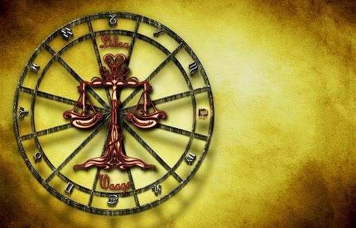 Sun sign Libra image ! zodiac Element Air