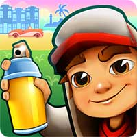 Subway Surfers 1.99.0 Apk Mod Android Coin / Money Offline