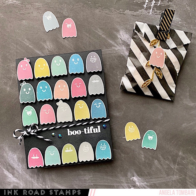 Boo-tiful_Card_Angela_Tombari_Ink_Road_Stamps_1
