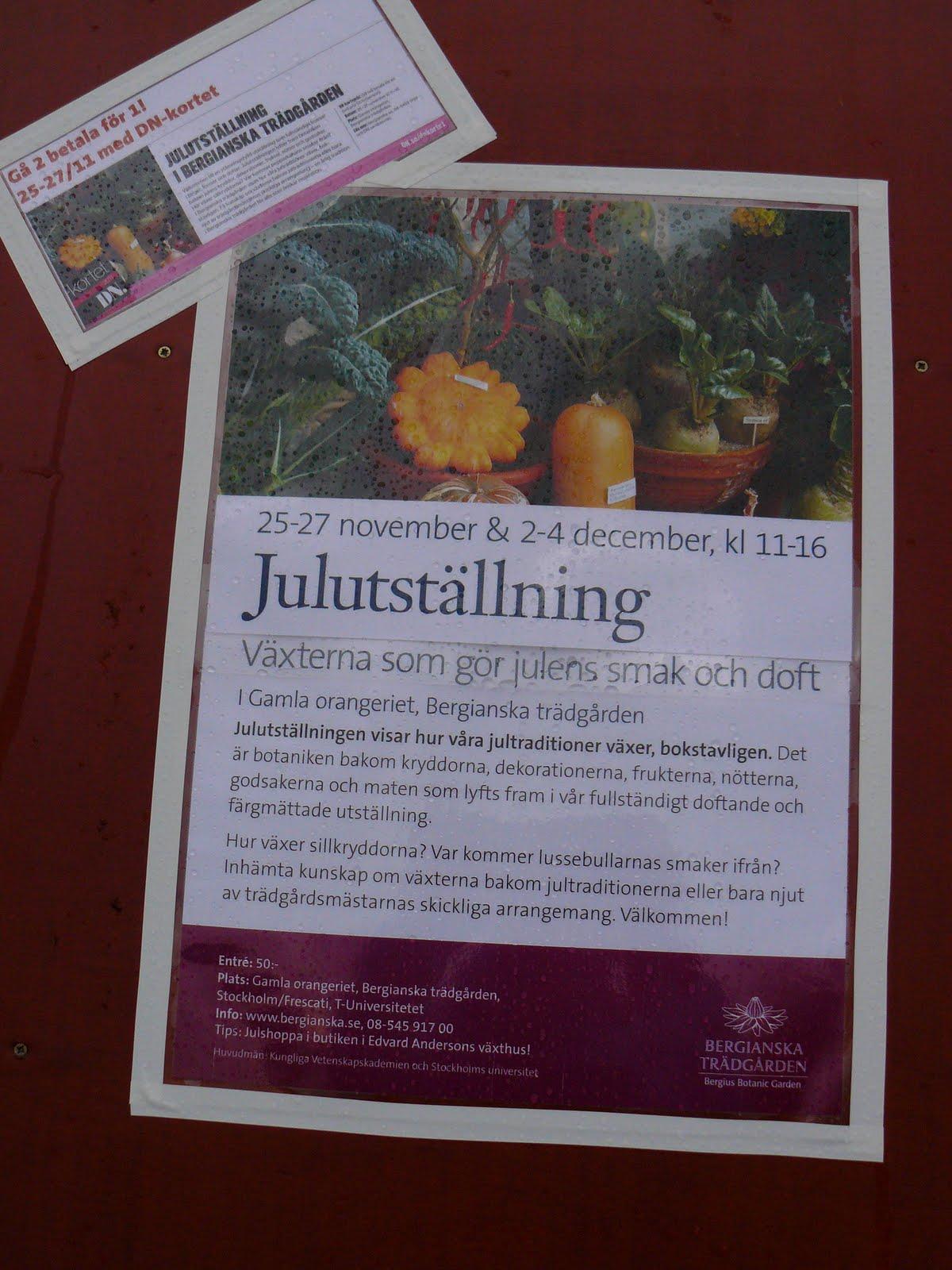 Sverige ar himmelriket