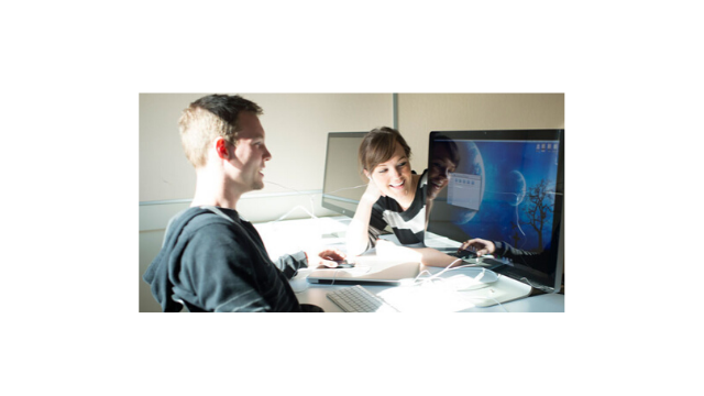 Study Web Portal