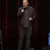 Tom Segura's New Netflix Uncommon Is a Rousing and Appalling Interruption