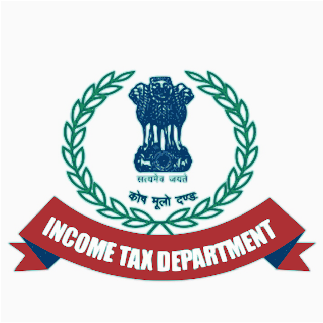 Income Tax Department In Bangalore Job 2018,new job,job