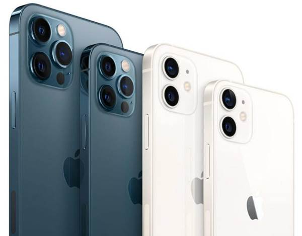iPhone 13 Release Date, Price, Specs, News and Leaks