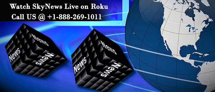 Go Roku : How To Activate DirecTV Now On Your Roku?