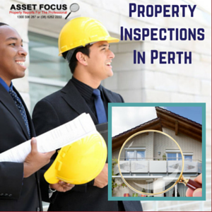 pre purchase building inspection perth recommendations