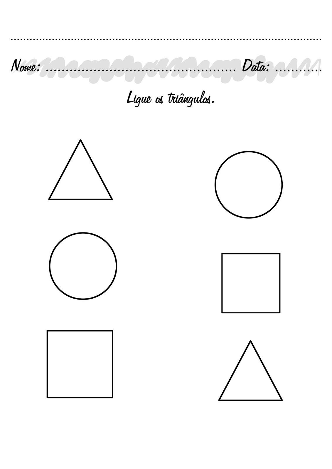 imagens de anel colorir