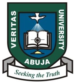 Veritas University Foundation Admission Form 2020/2021