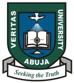 Veritas University 13th Matriculation Ceremony Date 2020/2021