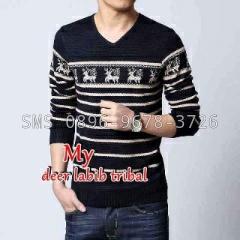 sweater-f murah