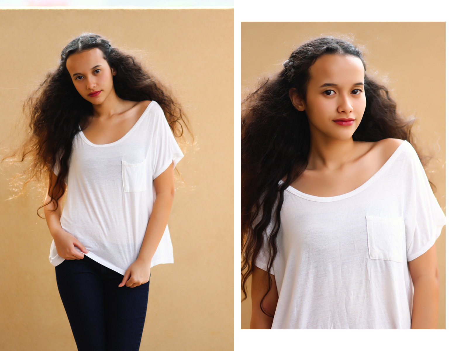 KAUAI PHOTOGRAPHER [the blog]: Maile Taylor Modeling Agency