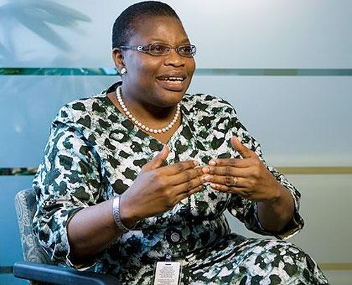 'Tell Nigerians The Truth About South-East Attacks' – Ezekwesili Confronts Buhari
