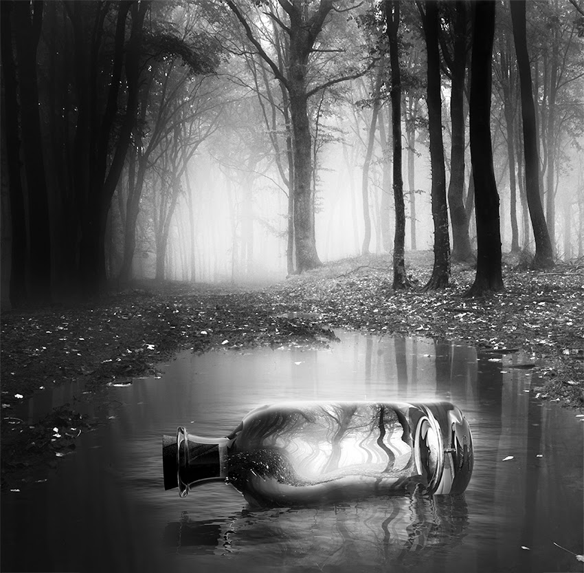 17-Vassilis-Tangoulis-Distorted-Dreams-in-Black-and-White-Photographs-www-designstack-co