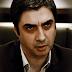 معلومات عن نجاتي شاشماز مراد علم دار - بطل مسلسل وادي الذئاب