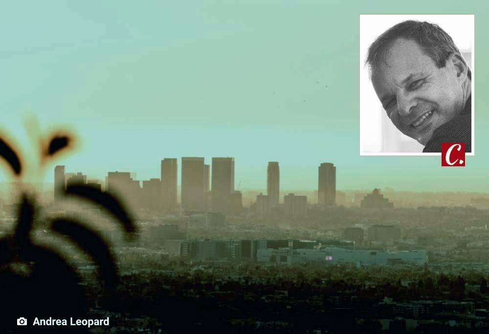 literatura paraibana crepusculo nostalgia urbana cotidiano clovis roberto