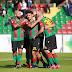 Calcio. Per il Foggia quarta sconfitta consecutiva in casa della capolista Ternana