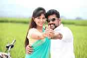 Alludu Singam Movie Stills-thumbnail-18