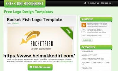 membuat logo online gratis2