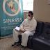 36 trabajadores del Hospital Lazarte dieron positivo al covid-19