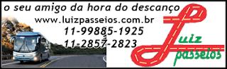 http://www.luizpasseios.com.br/