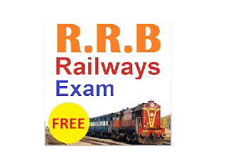 RRB NTPC Railways Exam Pro Mod Apk