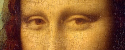 Mystery of Mona Lisa Painting: 6 Unknown Facts You Don't Know in Hindi