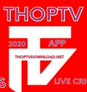 ThopTV Download For Android