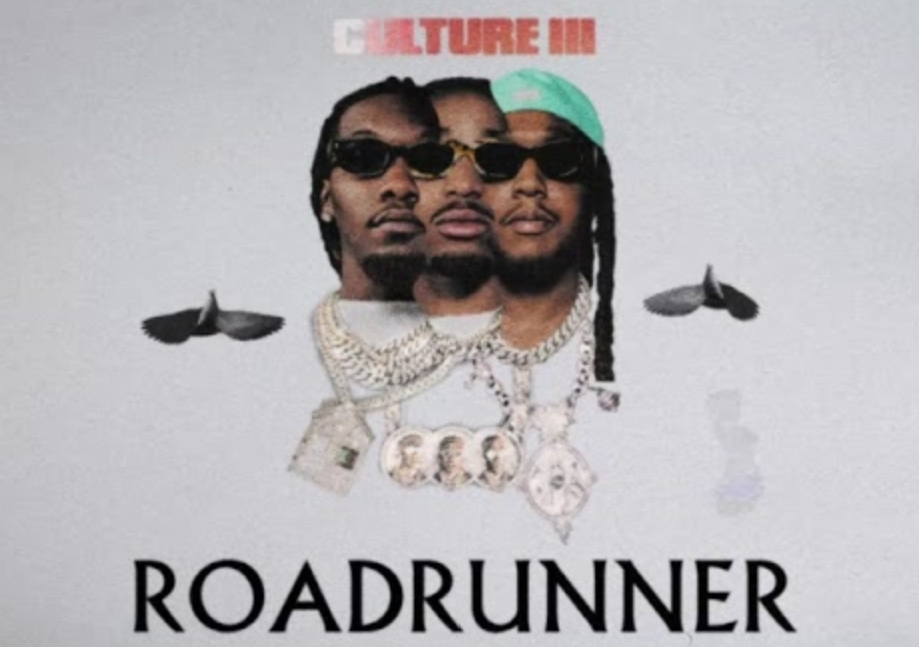 Road Runner Lyrics - Migos - Download Video or MP3 Song