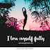 Daily Affirmations 29 March 2020