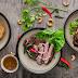 Um guia completo para compreender a psicologia do apetite.